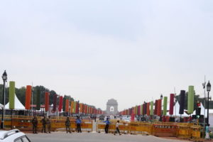 bharat1