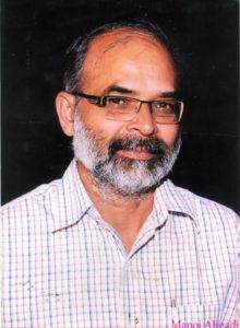 rajeev-singh